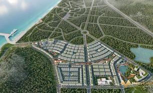 Chỉ từ 1,6 tỷ sở hữu ngay sản phẩm cao cấp tại Meyhomes Capital Phú Quốc, hỗ trợ vay vốn lên đến 65%